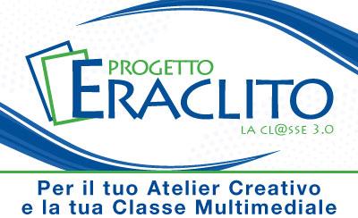Progetto Eraclito
