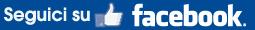 kkpon-fesr seguici su facebook