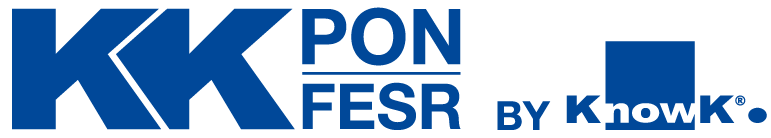 logo_kkpon-fesr