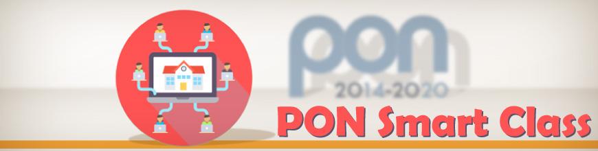 banner-kkponfesr-PON-SMART-CLASS