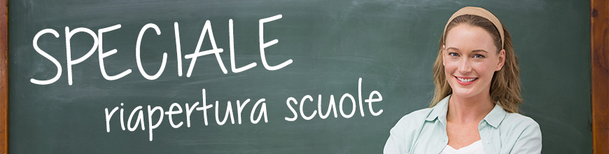 banner-kkponfesr-Speciale-riapertura-scuole