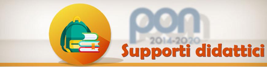 b-kkponfesr-PON-Supporti-didattici