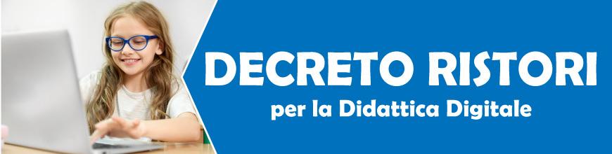 banner-kkponfesr-decreto-ristori
